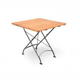 MONDSEE Krzesło