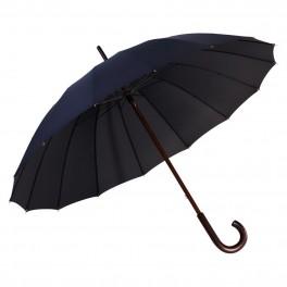 Parasol London