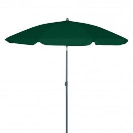 Parasol MALIBU 180