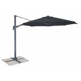 Parasol Ravenna 350