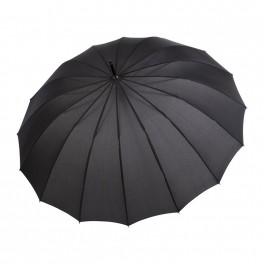 Parasol Liverpool