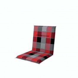 Poduszka SPOT Fotel niski