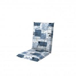 Poduszka Match fotel średni