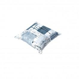 Poduszka dekoracyjna Match