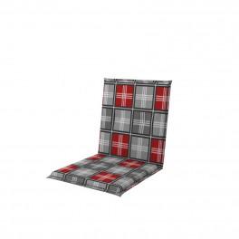 Poduszka Motion XL Fotel niski