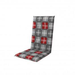 Poduszka Motion Fotel wysoki