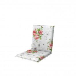 Poduszka Elegant Fotel niski.