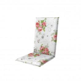 Poduszka Elegant Fotel średni