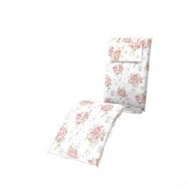 Poduszka Elegant Leżak