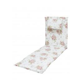 Poduszka Elegant Łóżko
