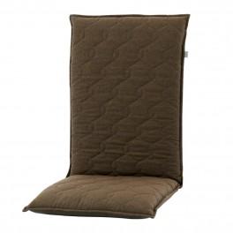 Poduszka Fusion Neo Fotel średni