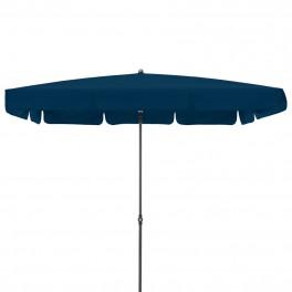 GASTRO waterproof