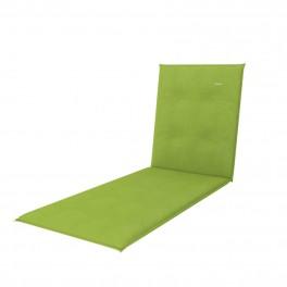 SPOT Fotel niski