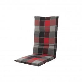 SPOT Fotel wysoki
