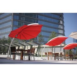 Parasol Icarus 300 Sunbrella