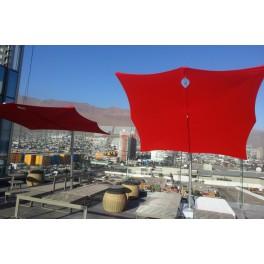 Parasol Spectra 300x300 Sunbrella