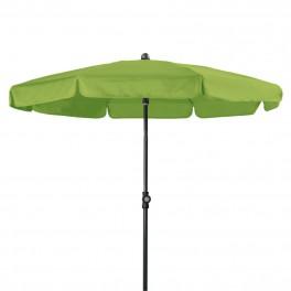 Parasol SUNLINE 150