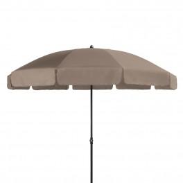 Parasol SUNLINE 250