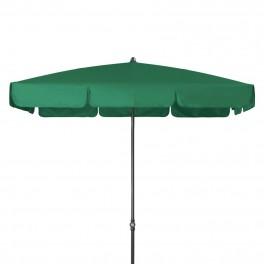 Parasol SUNLINE WATERPROOF 185x120