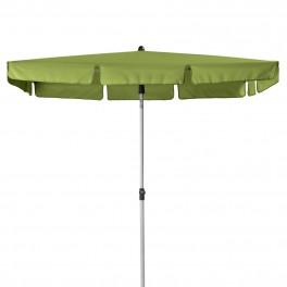 Parasol ACTIVE 180x120
