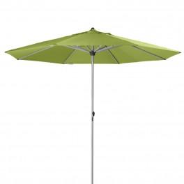 Parasol ACTIVE TELE 340