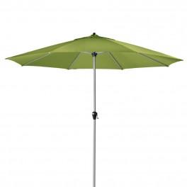 Parasol ACTIVE z korbką 380