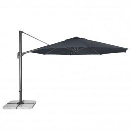 Parasol Ravenna 400