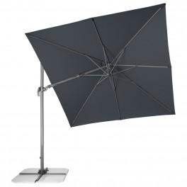 Parasol RAVENNA AX 275x275