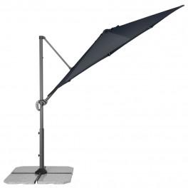 Parasol Ravenna Smart 300