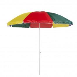 Parasol SALITO 180