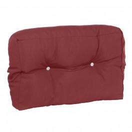 Poduszka na meble z palet