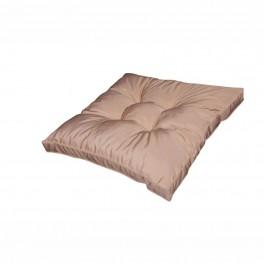 Poduszka na meble ratanowe