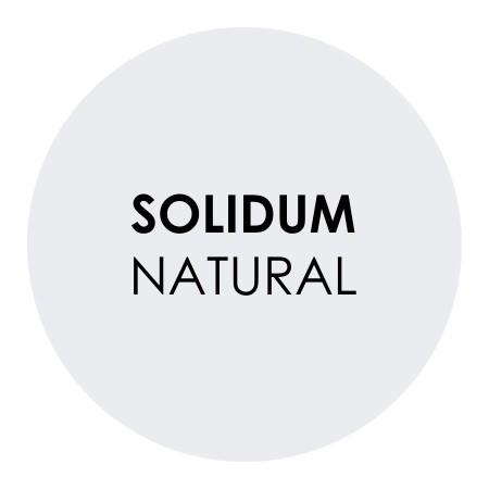 Solidum Natural